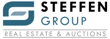 Steffen Group Auctioneers & Real Estate Brokers
